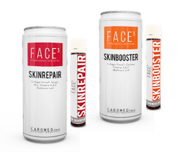 Face3 Products