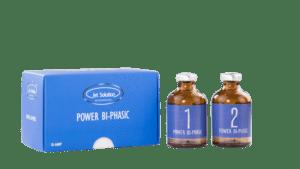Jet Solution Power BI-Phasic