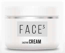 Face3_Cream